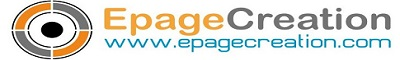 EPAGECREATION.COM