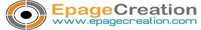 EPAGECREATION.COM